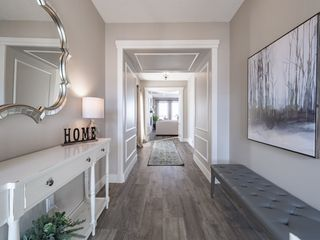 Photo 3: 6410 61 Avenue: Beaumont House for sale : MLS®# E4188222