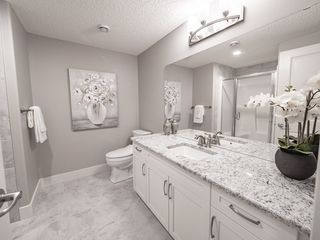 Photo 44: 6410 61 Avenue: Beaumont House for sale : MLS®# E4188222