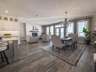 Photo 14: 6410 61 Avenue: Beaumont House for sale : MLS®# E4188222