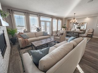 Photo 4: 6410 61 Avenue: Beaumont House for sale : MLS®# E4188222