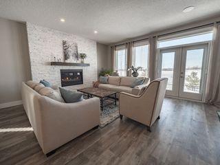 Photo 5: 6410 61 Avenue: Beaumont House for sale : MLS®# E4188222