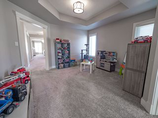 Photo 25: 6410 61 Avenue: Beaumont House for sale : MLS®# E4188222