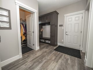 Photo 19: 6410 61 Avenue: Beaumont House for sale : MLS®# E4188222