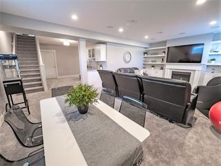 Photo 40: 6410 61 Avenue: Beaumont House for sale : MLS®# E4188222