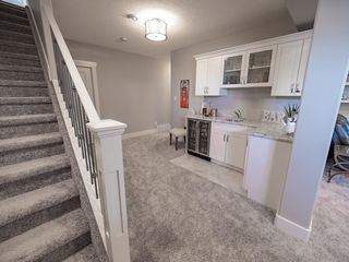 Photo 42: 6410 61 Avenue: Beaumont House for sale : MLS®# E4188222