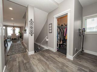 Photo 18: 6410 61 Avenue: Beaumont House for sale : MLS®# E4188222