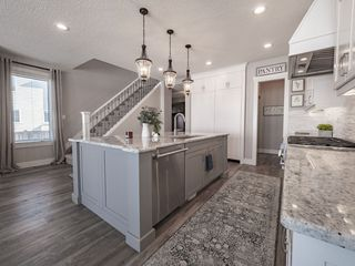 Photo 11: 6410 61 Avenue: Beaumont House for sale : MLS®# E4188222
