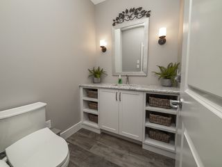 Photo 17: 6410 61 Avenue: Beaumont House for sale : MLS®# E4188222