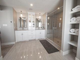 Photo 29: 6410 61 Avenue: Beaumont House for sale : MLS®# E4188222
