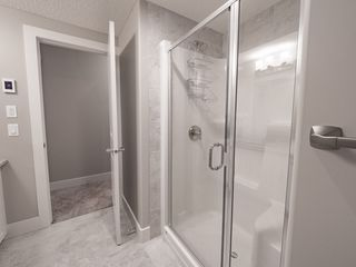 Photo 45: 6410 61 Avenue: Beaumont House for sale : MLS®# E4188222