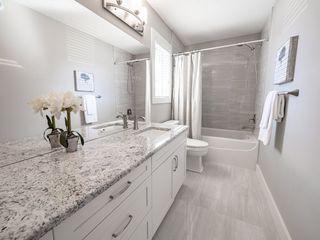 Photo 34: 6410 61 Avenue: Beaumont House for sale : MLS®# E4188222