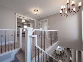 Photo 21: 6410 61 Avenue: Beaumont House for sale : MLS®# E4188222