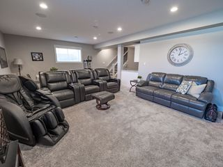 Photo 38: 6410 61 Avenue: Beaumont House for sale : MLS®# E4188222