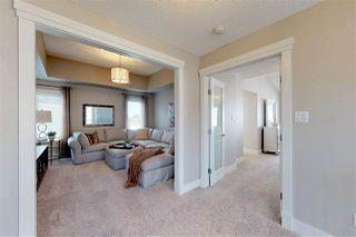 Photo 22: 6410 61 Avenue: Beaumont House for sale : MLS®# E4188222