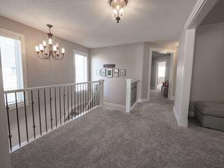 Photo 20: 6410 61 Avenue: Beaumont House for sale : MLS®# E4188222