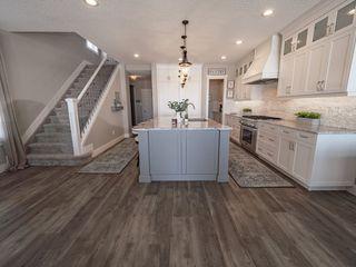 Photo 9: 6410 61 Avenue: Beaumont House for sale : MLS®# E4188222