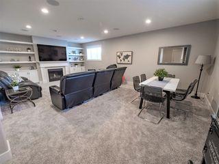 Photo 39: 6410 61 Avenue: Beaumont House for sale : MLS®# E4188222