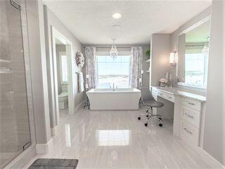 Photo 28: 6410 61 Avenue: Beaumont House for sale : MLS®# E4188222