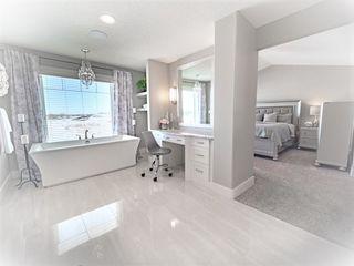 Photo 27: 6410 61 Avenue: Beaumont House for sale : MLS®# E4188222