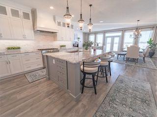 Photo 7: 6410 61 Avenue: Beaumont House for sale : MLS®# E4188222