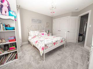Photo 33: 6410 61 Avenue: Beaumont House for sale : MLS®# E4188222