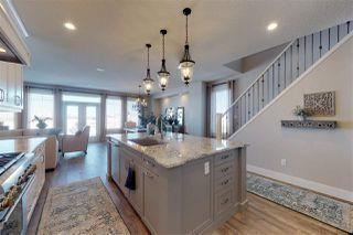 Photo 12: 6410 61 Avenue: Beaumont House for sale : MLS®# E4188222