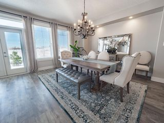 Photo 16: 6410 61 Avenue: Beaumont House for sale : MLS®# E4188222