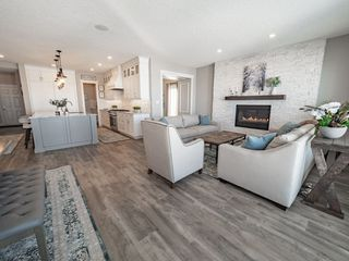 Photo 6: 6410 61 Avenue: Beaumont House for sale : MLS®# E4188222
