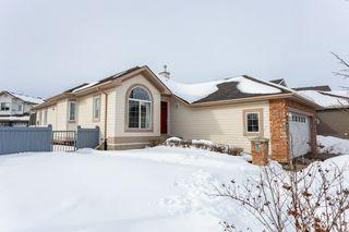 Photo 2: 18204 103 Street in Edmonton: Zone 27 House for sale : MLS®# E4188572