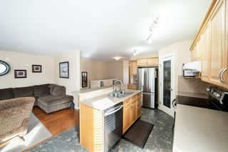 Photo 11: 18204 103 Street in Edmonton: Zone 27 House for sale : MLS®# E4188572
