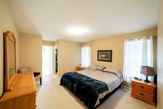 Photo 20: 18204 103 Street in Edmonton: Zone 27 House for sale : MLS®# E4188572