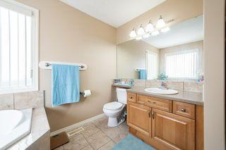 Photo 22: 18204 103 Street in Edmonton: Zone 27 House for sale : MLS®# E4188572