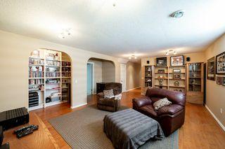Photo 31: 18204 103 Street in Edmonton: Zone 27 House for sale : MLS®# E4188572