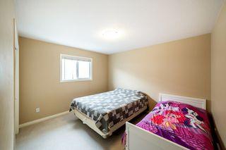 Photo 18: 18204 103 Street in Edmonton: Zone 27 House for sale : MLS®# E4188572