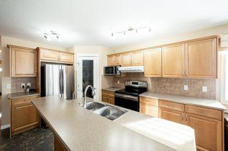 Photo 10: 18204 103 Street in Edmonton: Zone 27 House for sale : MLS®# E4188572