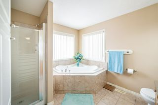 Photo 21: 18204 103 Street in Edmonton: Zone 27 House for sale : MLS®# E4188572