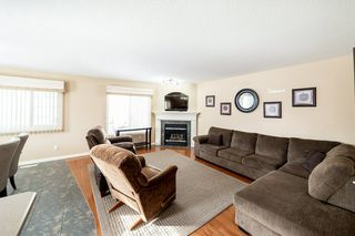Photo 13: 18204 103 Street in Edmonton: Zone 27 House for sale : MLS®# E4188572