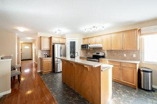 Photo 9: 18204 103 Street in Edmonton: Zone 27 House for sale : MLS®# E4188572