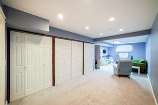 Photo 28: 18204 103 Street in Edmonton: Zone 27 House for sale : MLS®# E4188572