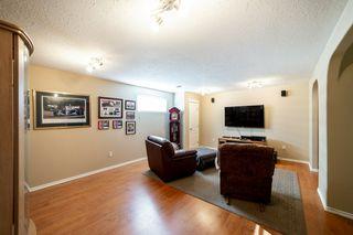 Photo 30: 18204 103 Street in Edmonton: Zone 27 House for sale : MLS®# E4188572