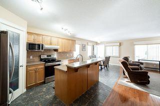 Photo 8: 18204 103 Street in Edmonton: Zone 27 House for sale : MLS®# E4188572
