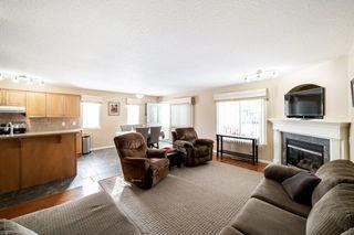 Photo 14: 18204 103 Street in Edmonton: Zone 27 House for sale : MLS®# E4188572