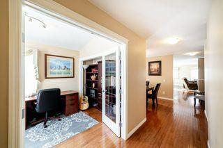 Photo 4: 18204 103 Street in Edmonton: Zone 27 House for sale : MLS®# E4188572