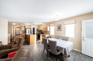 Photo 15: 18204 103 Street in Edmonton: Zone 27 House for sale : MLS®# E4188572