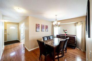 Photo 6: 18204 103 Street in Edmonton: Zone 27 House for sale : MLS®# E4188572