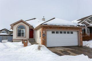 Photo 1: 18204 103 Street in Edmonton: Zone 27 House for sale : MLS®# E4188572