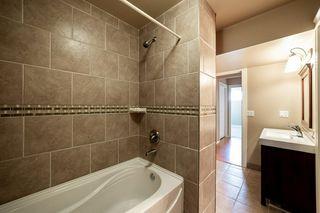 Photo 27: 18204 103 Street in Edmonton: Zone 27 House for sale : MLS®# E4188572