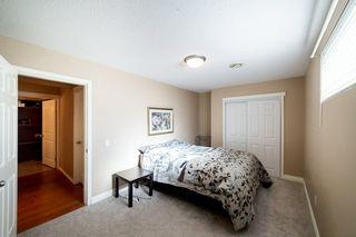 Photo 24: 18204 103 Street in Edmonton: Zone 27 House for sale : MLS®# E4188572