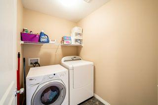 Photo 17: 18204 103 Street in Edmonton: Zone 27 House for sale : MLS®# E4188572