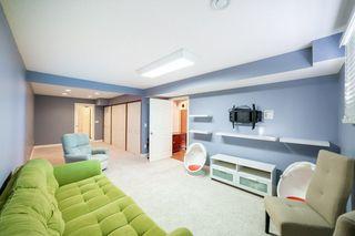 Photo 29: 18204 103 Street in Edmonton: Zone 27 House for sale : MLS®# E4188572